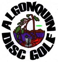 logo2-copy.jpg