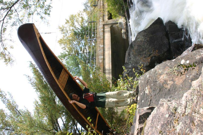 dusan-canoehead.jpg