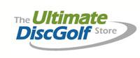 udgs_logo.jpg