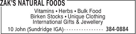 zaks-natural-foods.jpg