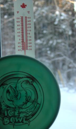 IB06gamedaythermometer.jpg