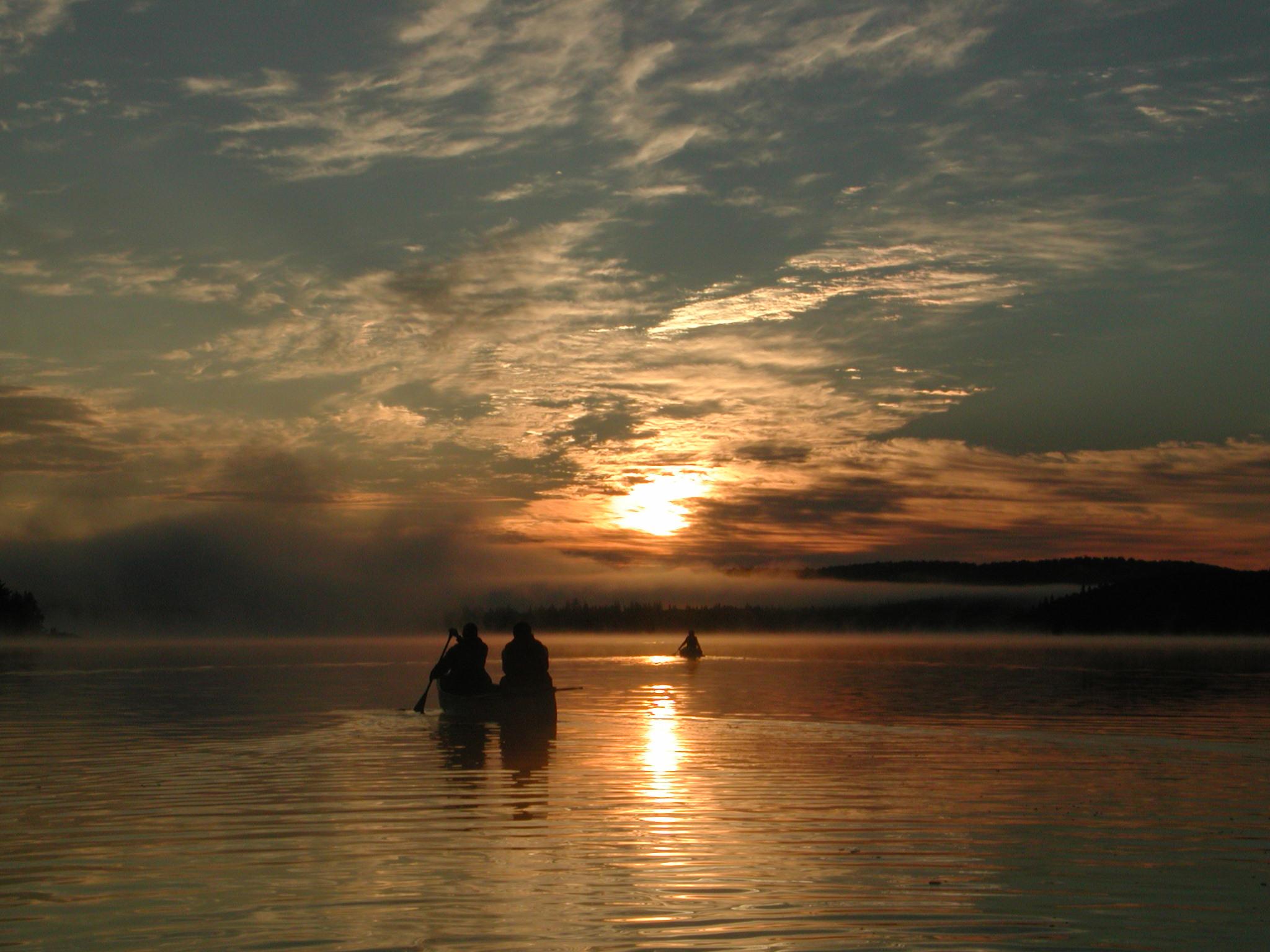 dawn-paddle.jpg
