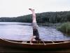 canoeheadatwork.jpg