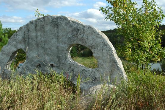 Midlothian Mystery Hole 6.jpg