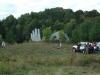 Midlothian Mystery Hole 6 From Tee.jpg