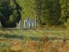Midlothian Mystery Hole 8.jpg
